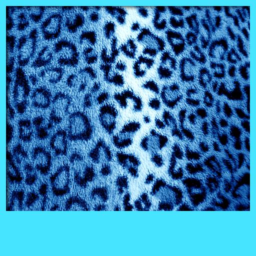Schlange-haut-design (Tierdruck Live Wallpapers)