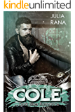Cole: Devil's Army Sammelband (Dark Biker Romance)
