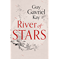 River of Stars (English Edition)