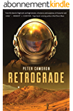 Retrograde (English Edition)
