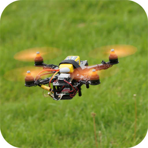 Drone Daily News