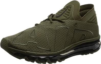 Nike Air Max Flair Men's Shoes (UK-7)