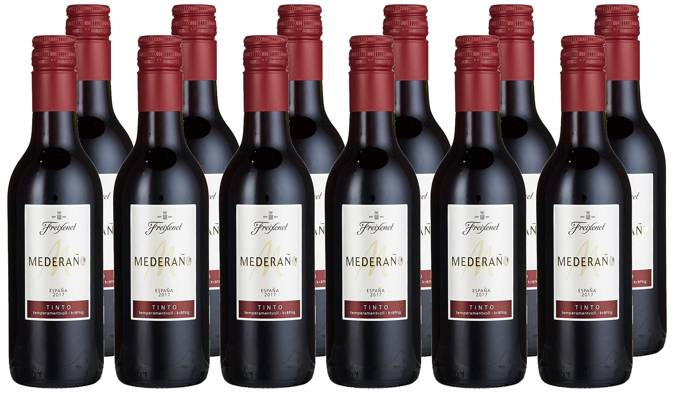 Mederao-Tinto-Wein-1