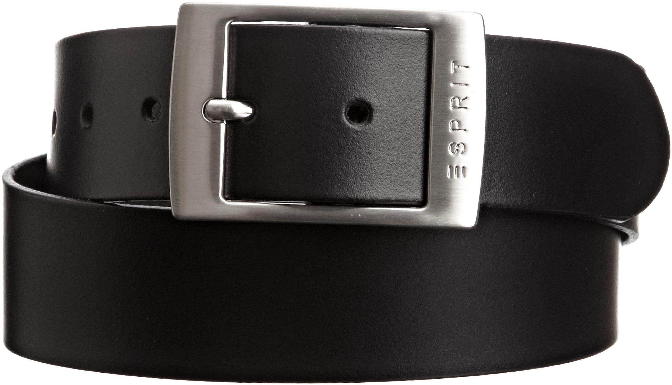 Esprit Octavia Cinturón para Mujer