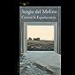 Contra la España vacía (Spanish Edition)