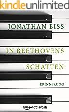 In Beethovens Schatten: Erinnerung (Kindle Single)