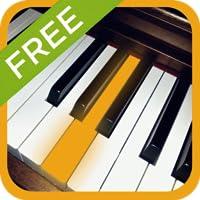 Piano Melodía Libre