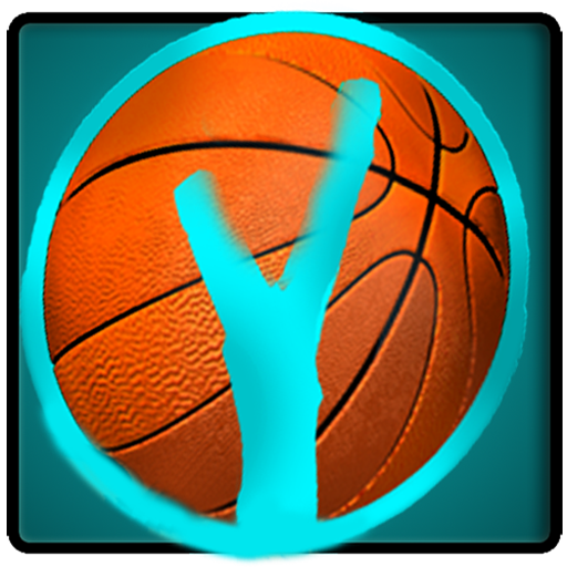 Basketball Free Throws Slings