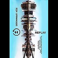 Replay (English Edition)