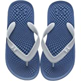 Under Armour Jungen B Atlantic Dune II T Dusch-& Badeschuhe, Zapatos de Playa y Piscina Hombre