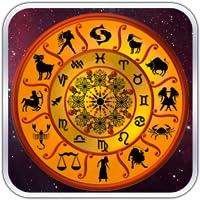 horoscope et Tarot du jour - astrologie