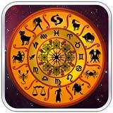 horoscope et Tarot du jour - astrologie...