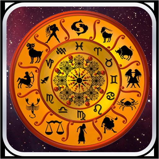 Astrologie-Matchmacherei in Hindi Es ist Tango-App für Dating