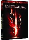 Supernatural - Saison 13 (Import Audio Francais)