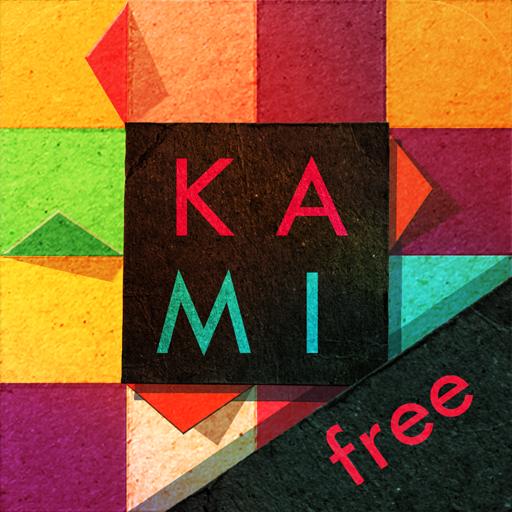 kami-free