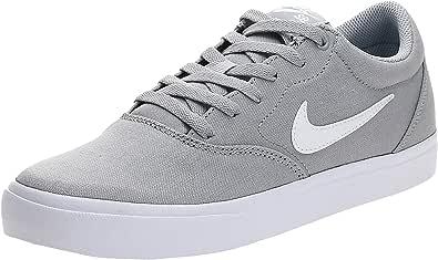 Nike SB Charge Cnvs, Scarpe da Ginnastica Unisex-Adulto