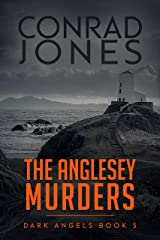 Dark Angel: The Anglesey Murders 5 Kindle Edition
