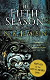 The Fifth Season: The Broken Earth, Book 1, WINNER OF THE HUGO AWARD 2016 (Broken Earth Trilogy, Band 1)