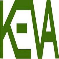 keva Industries