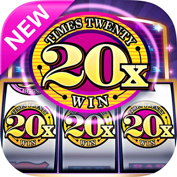 Viva Vegas Slots Free Slots Casino Games Play Las Vegas Slot Machines Online Amazon Co Uk Appstore For Android