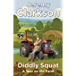 Diddly Squat: A Year on the Farm (English Edition)