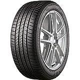 Reifen Sommer Michelin Primacy 4 225 45 R17 94w Xl Standard Bsw Auto