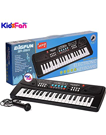 Musical Toy Instruments Online : Buy Musical Toy Instruments for