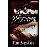 Nos invisibles blessures