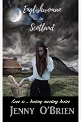 Englishwoman in Scotland Kindle Edition