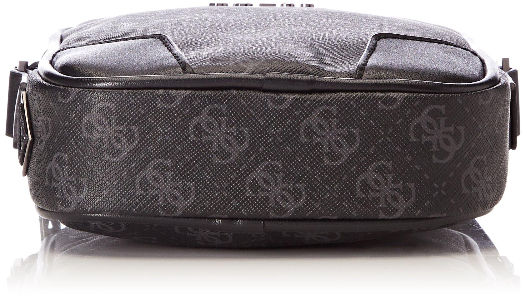 Guess Bags Crossbody – Shoppers y bolsos de hombro Hombre