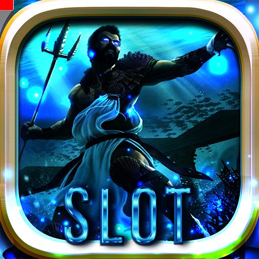 Slot Poseidon Casino Land : All New Free VIP Slot Machines Casino