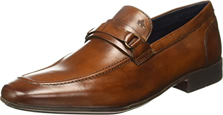 Arrow Men's Moccasins