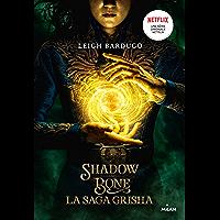 Grisha, Tome 01 : Grisha - Shadow and Bone