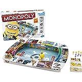 Monopoly Ich - Einfach unverbesserlich