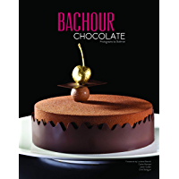 Chocolate by Antonio Bachour: Print Replica (English Edition)
