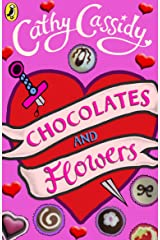 Chocolates and Flowers: Alfie's Story Kindle Edition