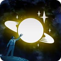 SkyORB Lite - Astronomy for Everyone