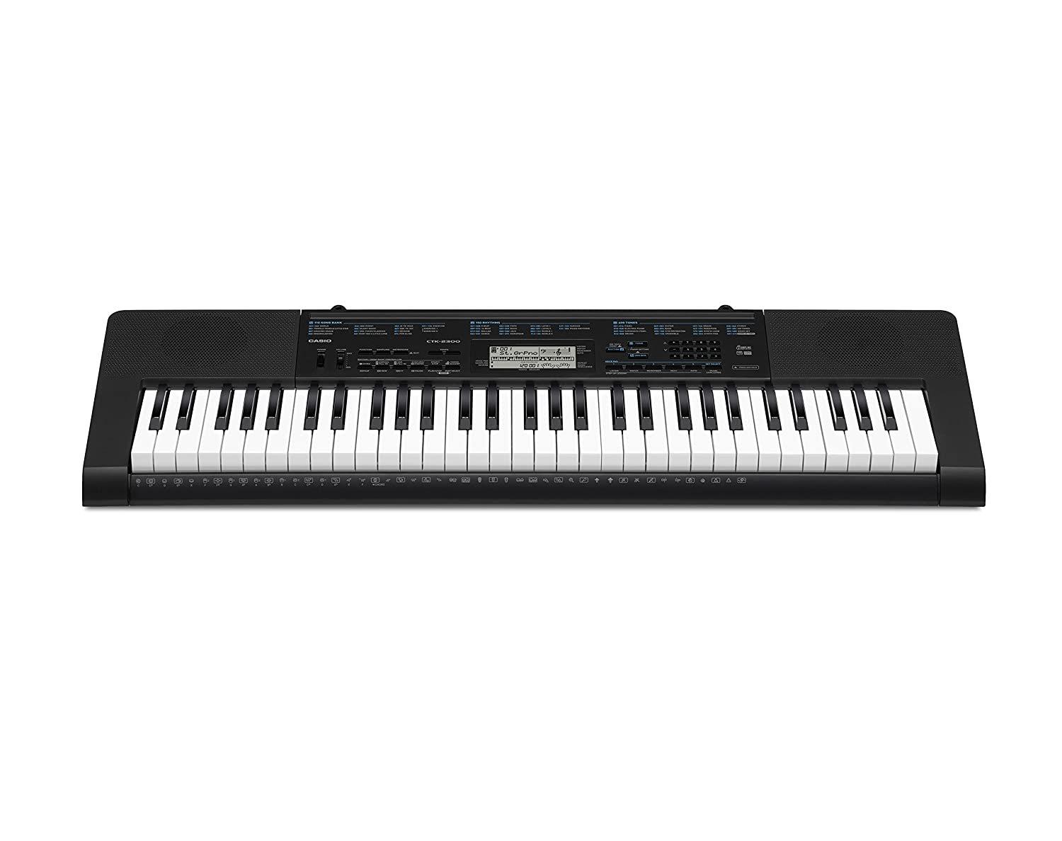 Image result for keyboard instrument clipart