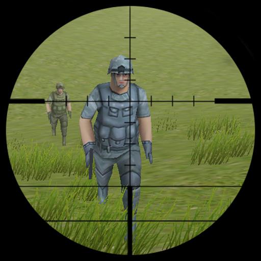 montagna-sniper-3d-shooting