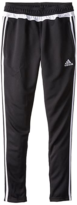 89936255b adidas Youth Tiro 15 Training Pant  Amazon.co.uk  Sports   Outdoors