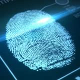 Fingerprint Sex Mood Scanner