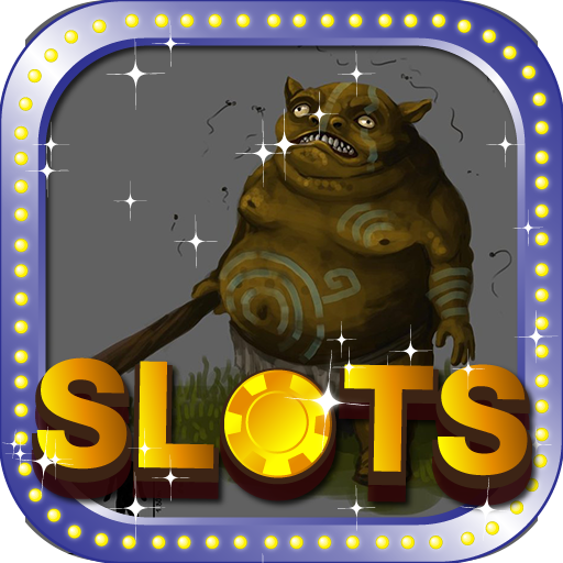 Goblin Jewels Wolf Run Slots - Best Of Las Vegas Slot And Caesars Sphinx Gold Frenzy