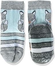 Sterntaler Mädchen Socken Fli Air Waldis Filou