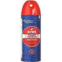 Kiwi Spray Impermeabilizzante Scarpe, 200ml