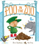Poo in the Zoo (Poo in the Zoo (1))