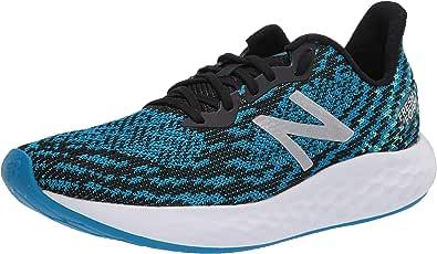 New Balance Men's Rise V2 Fresh Foam Running Shoe, Medium