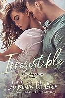 Irresistible (Cloverleigh Farms Book 1) (English Edition)