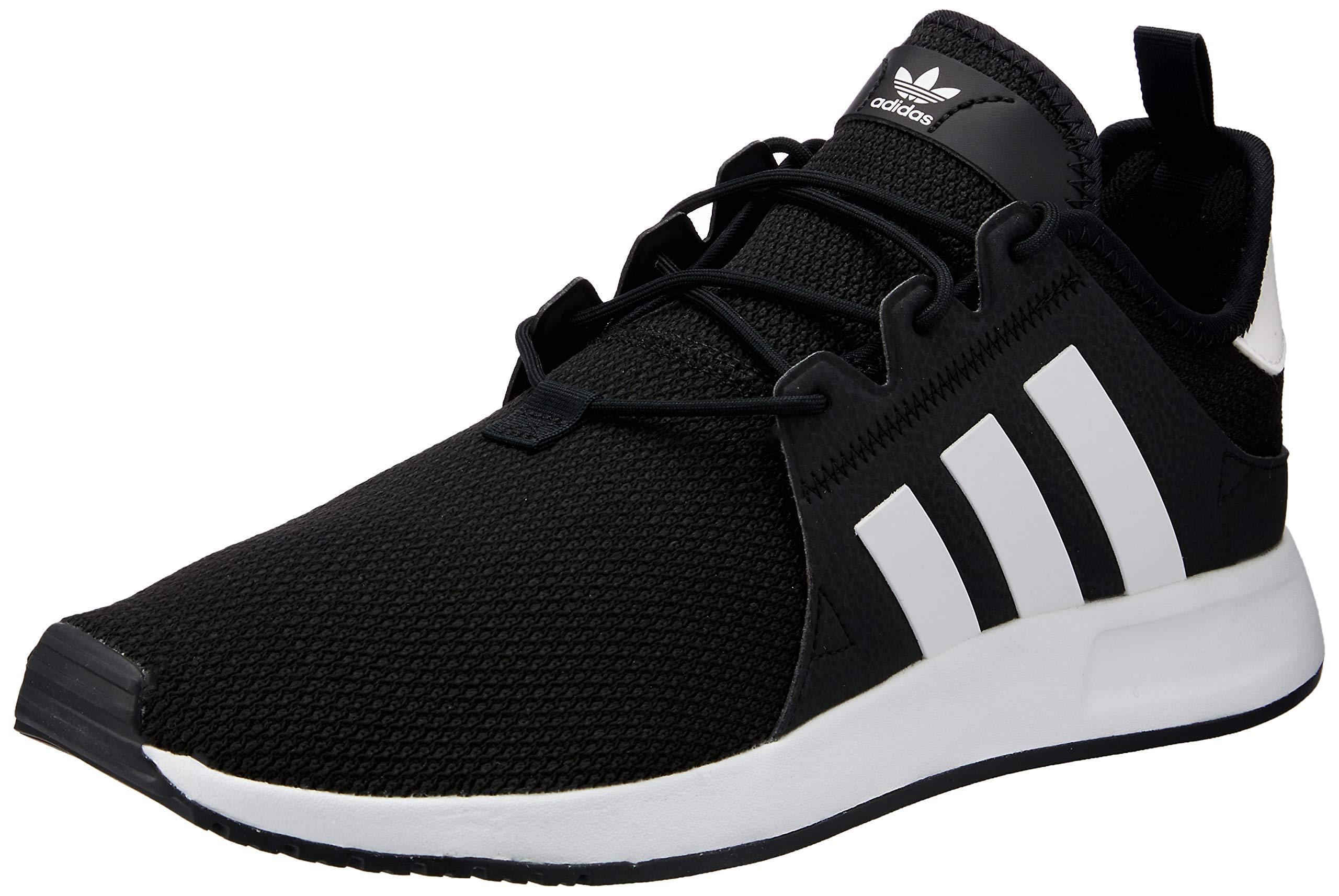 Adidas X_PLR, Scarpe da Fitness Uomo 4 spesavip