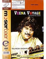 Veena Voyage