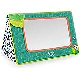 Bright Starts 52035 Specchio Sit & See Safari